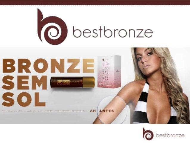 Os produtos de autobronzeamento oferecem um bronze saudável sem sol, mas para manter a pele bronzeada por mais tempo cuida...