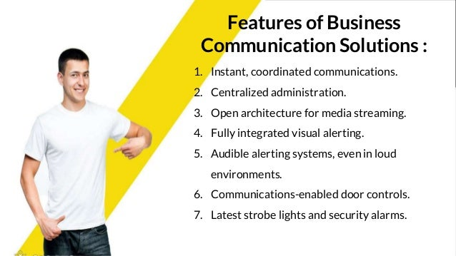 business communication systems coursework Introduction to communication for proper functioning of a communication system the following questions sm essentials of business communication skills.