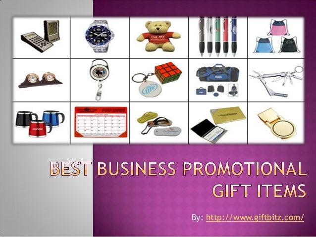 By: http://www.giftbitz.com/