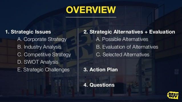 best buy 2020 strategy