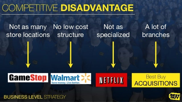 Best Buy Case Study Analysis   Best Buy Case Study Analysis Best     Course Hero Jim Gehrz  Star Tribune With the change  most corporate employees will work  the traditional    hour week  though Best Buy managers still have  discretion to