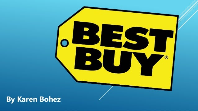 SlideShare  Cover Letter For Best Buy