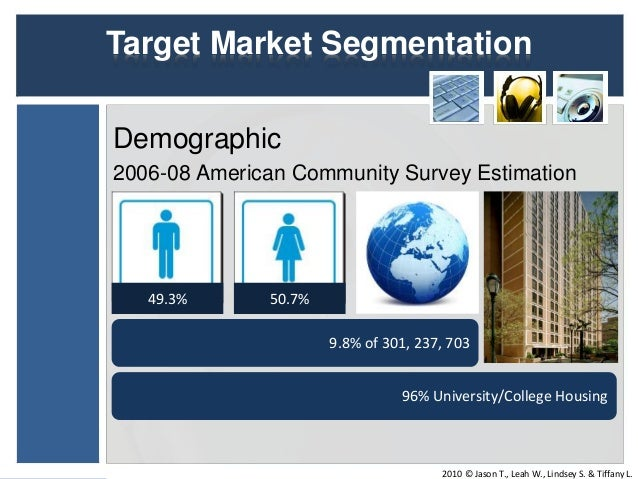 target market of best buy A target market can be separated from this article looks at the importance of defining a target market and how best to to buy a stock, bond.