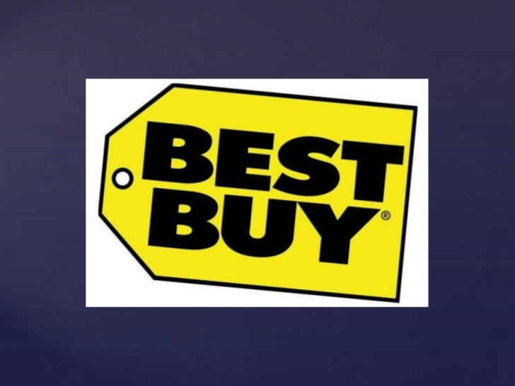 The Challenge How do we get women (25-40)  who are overwhelmed by theBest Buy experience to shop there    for the men in t...