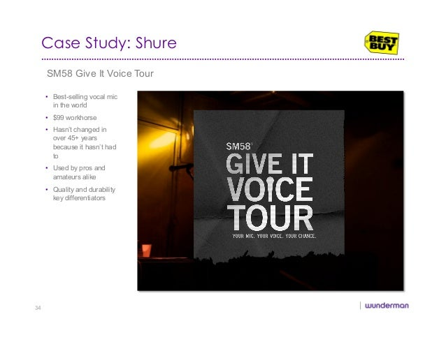 case study on wal-mart marketing strategy