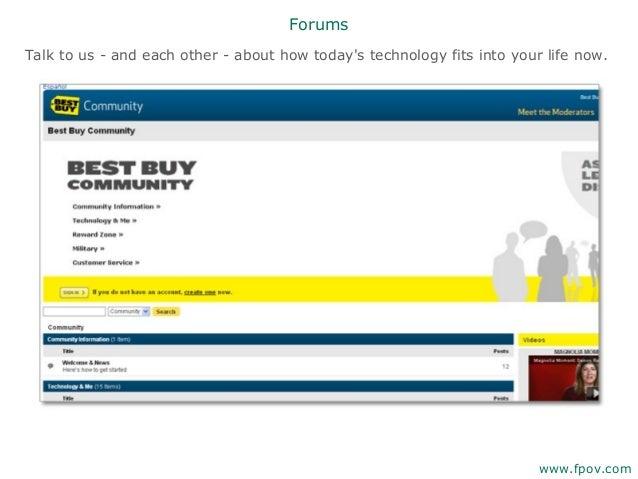 Best websites to purchase a college anatomy powerpoint presentation