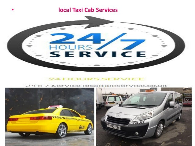 how to find taxi cab numbers