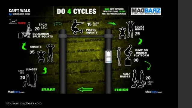 Weight loss shake programs australia image 1