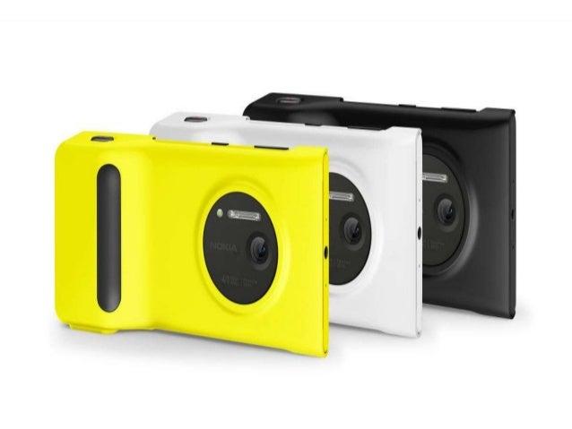 Top 5 Best Camera Phone in 2013 | Best Smartphones For Photographers