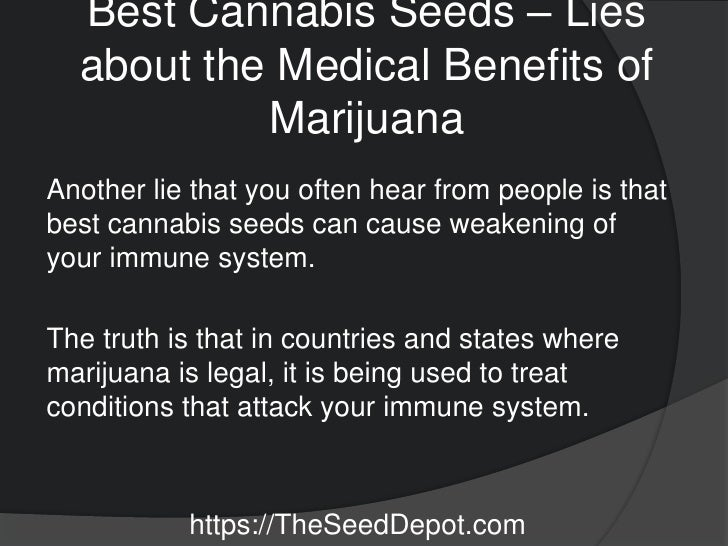 Medical Marijuana: Benefits, Risks & State Laws