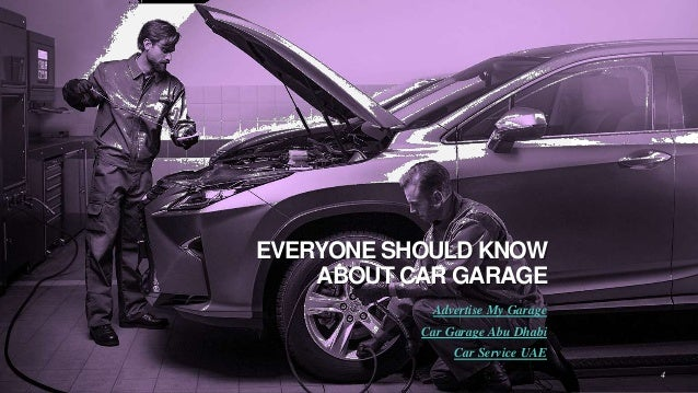 Best Cardealsbroker Buy And Sell Cars Tips You Will Read
