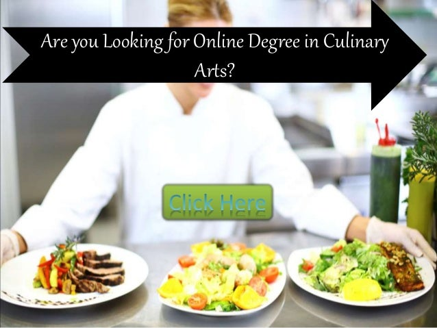 Best Careers To Pursue After Culinary School