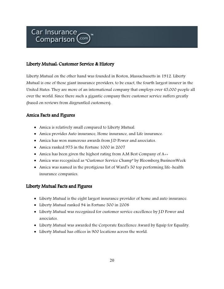 Homeowners Insurance Reviews best car insurance comparison review