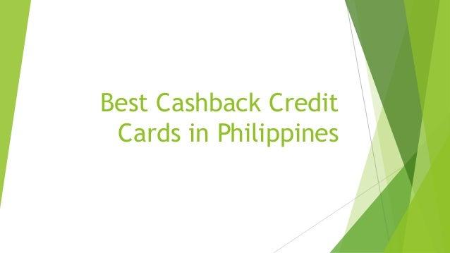 150 pound payday loan image 5
