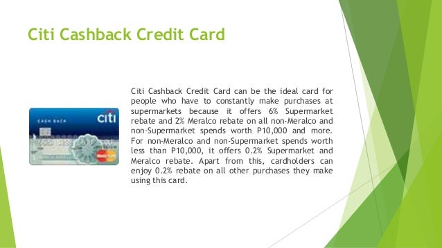 Best quick cash loans online photo 5