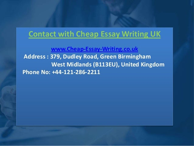 best cheap assignment writing services 5 contact cheap essay writing