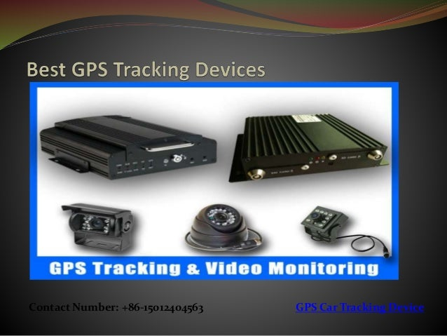 Contact Number   Gps Car Tracking Device