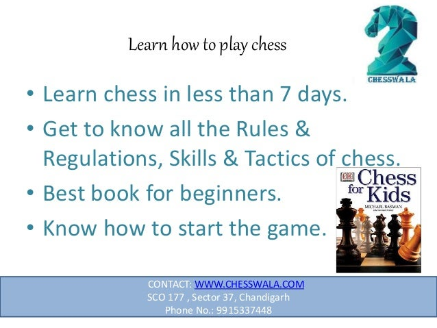 17 Best Online Chess Training Courses