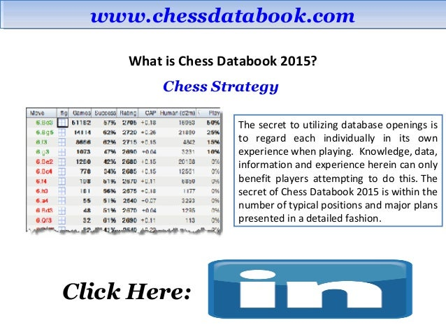 Best chess learning software