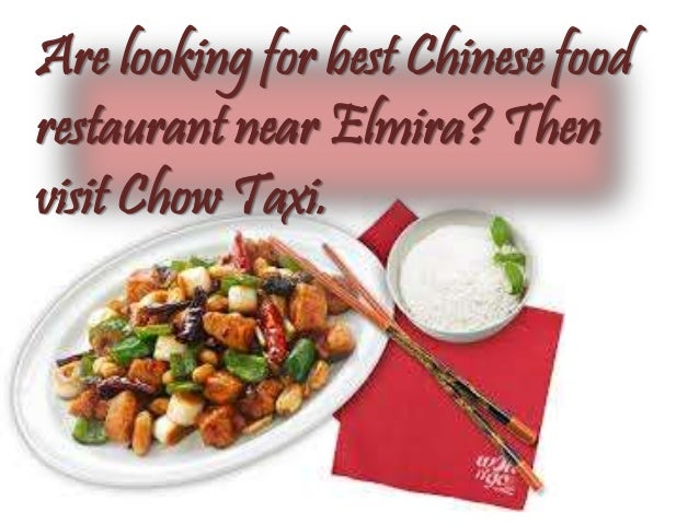 Chinese Food Delivery Rehoboth Ma