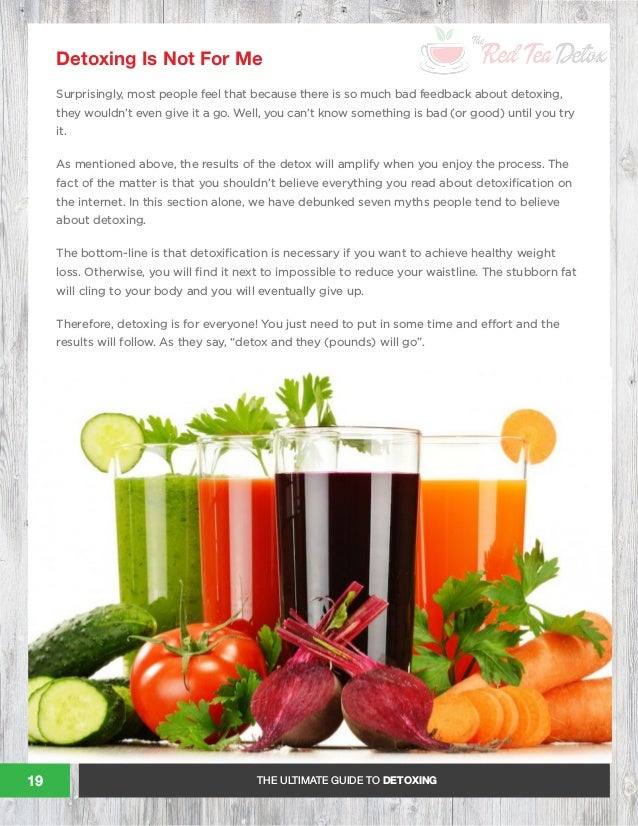 Healthy eating plan for weight loss vegetarian image 10