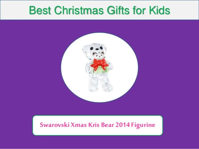 best christmas - Best Christmas Gifts For Kids 2014