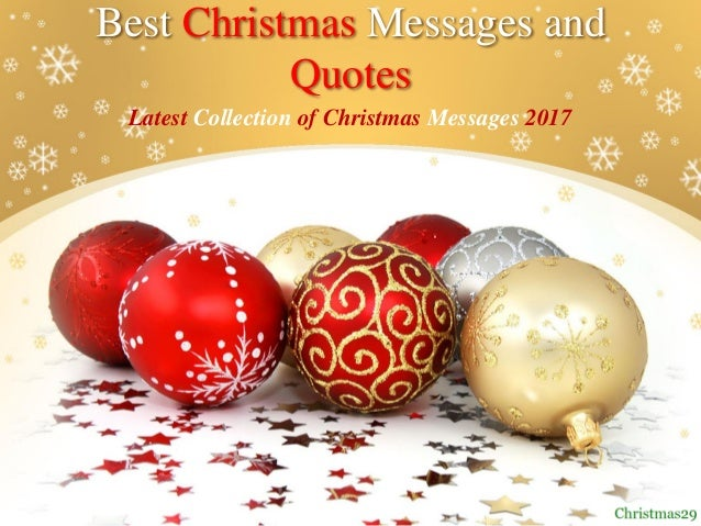 Christmas Wishes Messages.Best Christmas Wishes Top Christmas Messages For Family