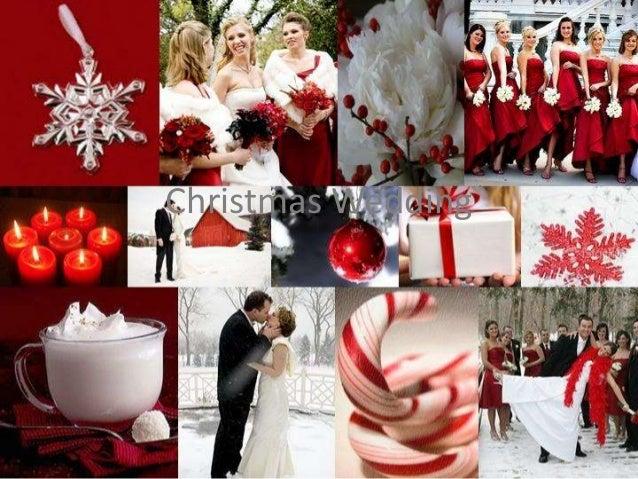 Christmas Wedding Ideas.Best Christmas Wedding Ideas