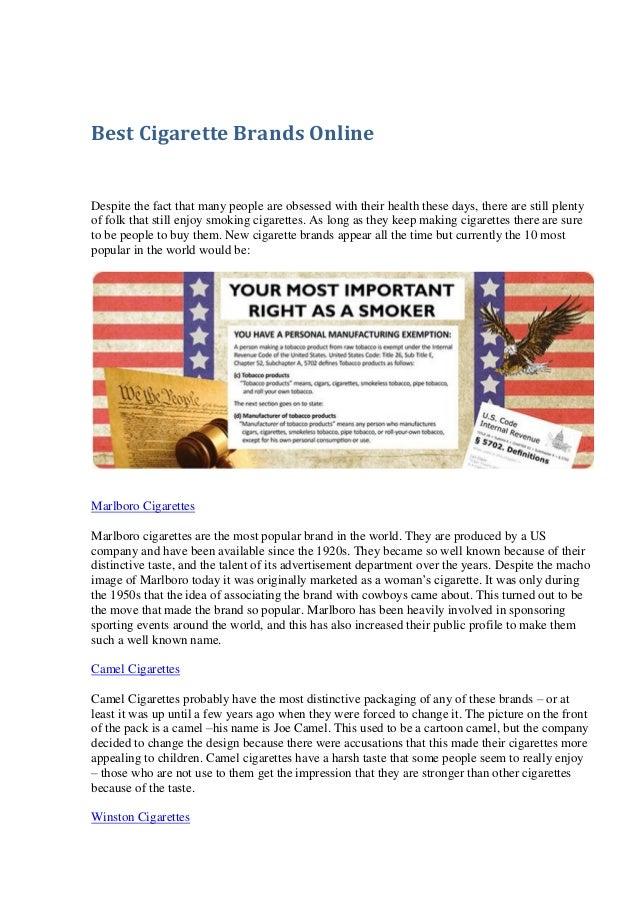 Buy American Legend cigarettes lincoln