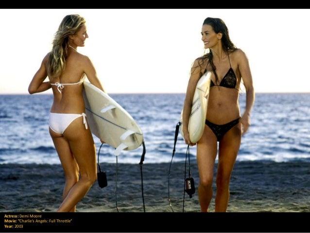 Bikini Mark Rylance (born 1960) nude (93 photo) Gallery, Twitter, panties