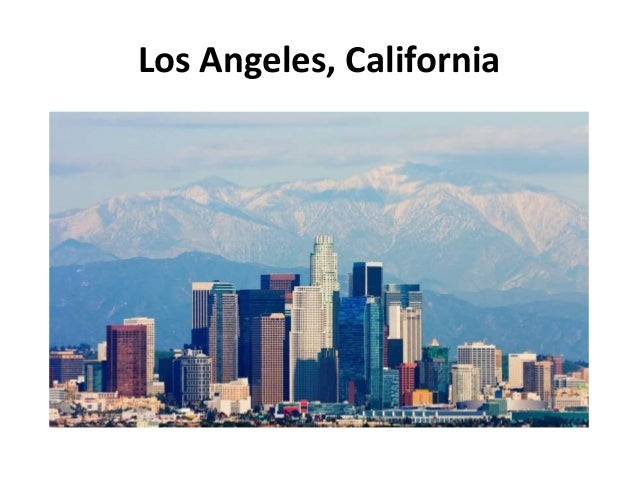 Best cities to visit in the united states maura geoghegan for Best cities in the united states