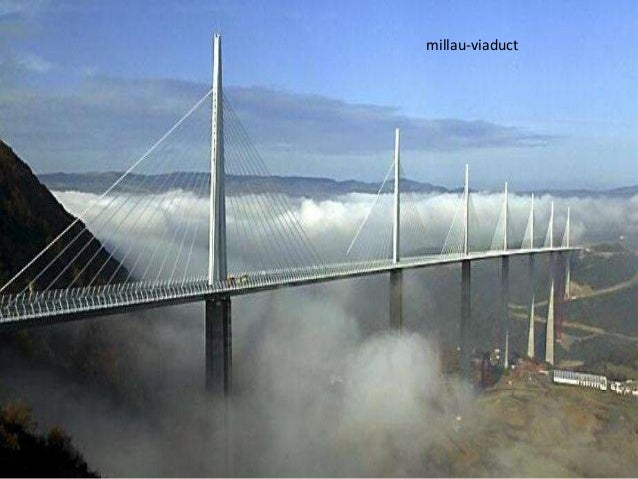 Famous Civil Engineering Structures Best civil engi...