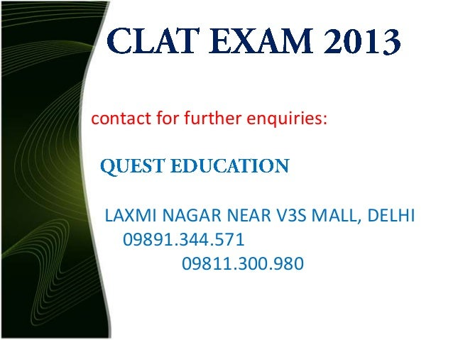 clat 2013 Expected static gk questions in rrb ntpc,clat,chsl,ssc cgl,bba,ihm 2017 - duration: 36:03 study iq education 843,949 views.