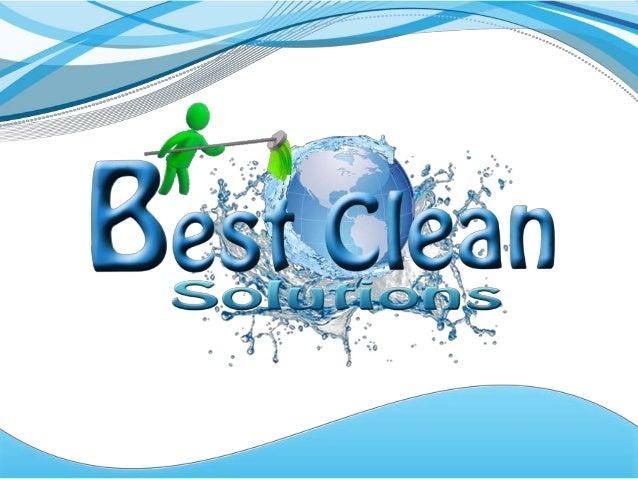 Ingrediente activo que reacciona con la suciedad aumentando su eficiencia Secado rápido. Aroma que perdura durante horas L...