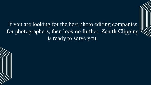 Best clipping path company in germany