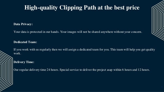Our Other Image Editing Services Zenith Clipping offers the best quality professional photo editing services. We are servi...