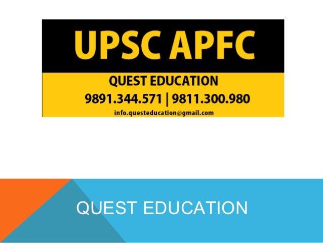 [APFC] Accountancy – Basic Study material for APFC/EPFO exam