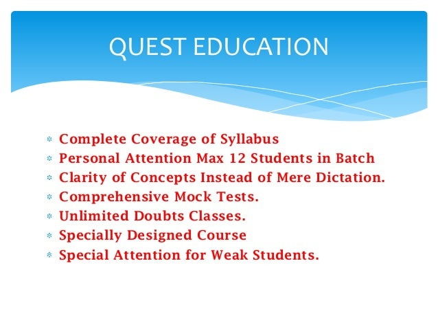 Gyan-UGC-NET-English-Study Material