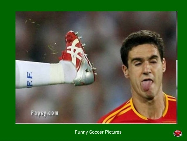 free powerpoint presentation the best collection of funny soccer and