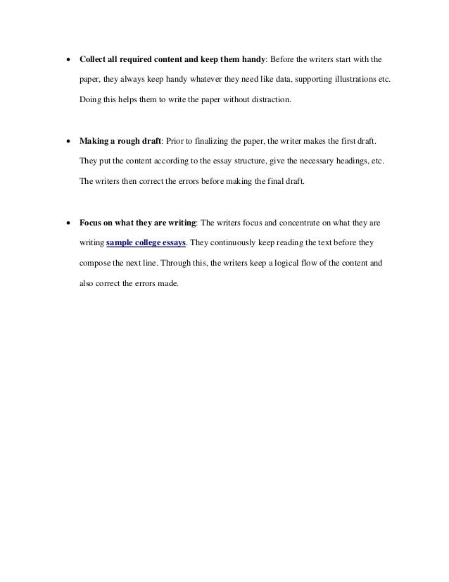 Best college essay ghostwriter site for school literary analysis of o captain my captain