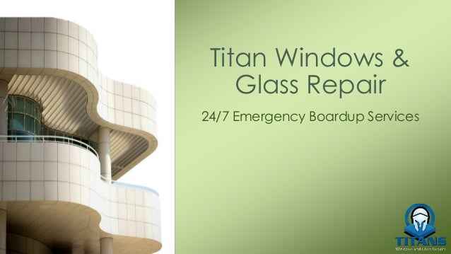 Window Replacement Near Me >> Best Commercial Glass Window Replacement Near Me Quick