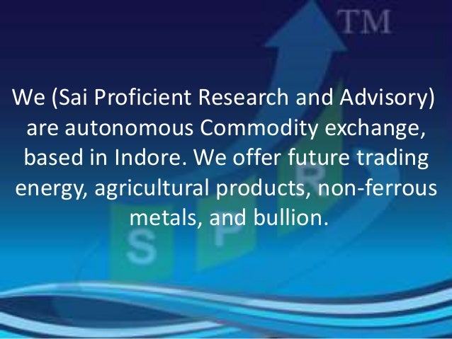 Mcx silver trading strategy
