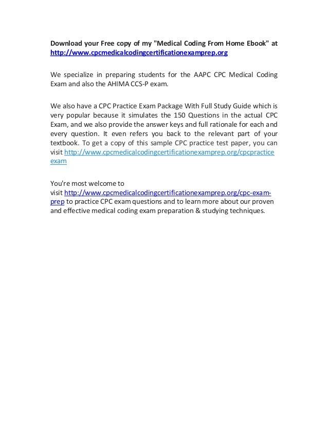 pdf Basic Spanish for Getting Along 2010