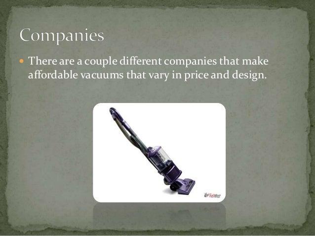 best cordless upright vacuum under 200. Black Bedroom Furniture Sets. Home Design Ideas