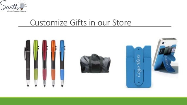 BEST CORPORATE GIFTS SINGAPORE; 2.