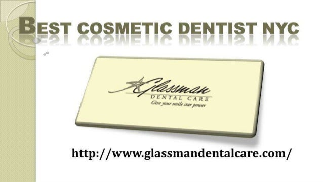 Choose the best cosmetic dentist || Cosmetic Dentistry Benefits || Cosmetic dentist