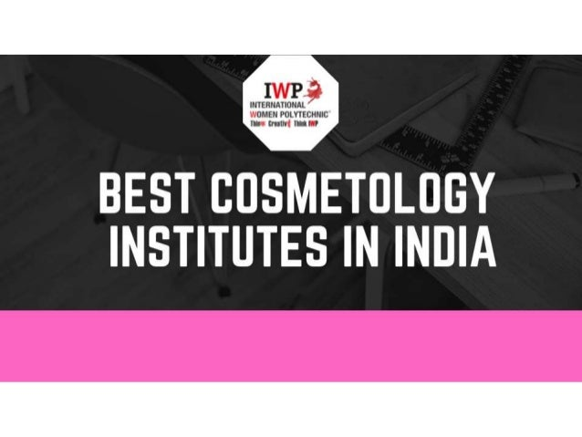 When you are searching for top beauty colleges in India, it is essential to clear some crucial queries before taking admis...