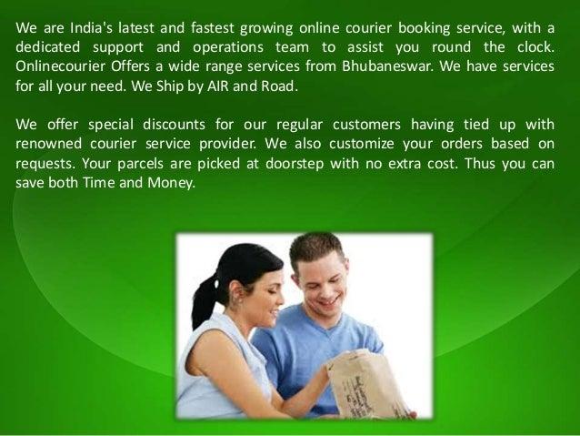 dating service in bhubaneswar