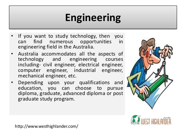 why i want to pursue a career in mechanical engineering Should i pursue a master of engineering degree after undergrad  i know that i will be majoring in mechanical engineering in  then you may want to pursue your.