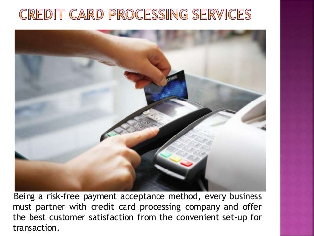 cube reviews offer the best credit card processing reviews